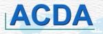 ACDA Logo