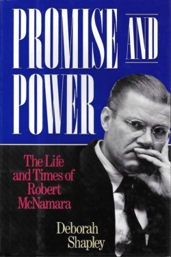 Promise and Power (Shapley)